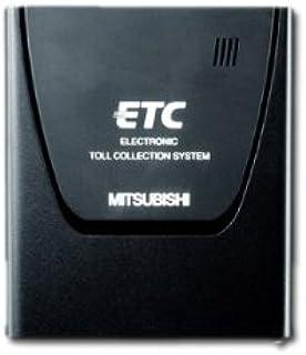 MITSUBISHI EP?5312BA アンテナ一体型ETC