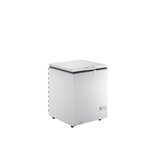 Freezer Horizontal Consul 220L - 220V