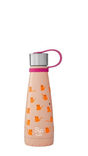 Sip by Swell Travel Tasse Mixte