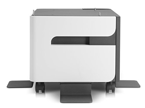 HP Printer Cabinet CF338A