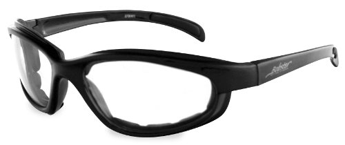 BOBSTER Sonnenbrille FAT BOY Photochromic
