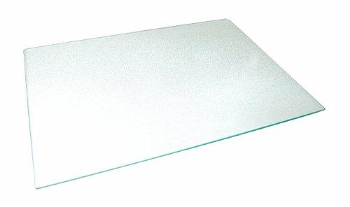 Bauknecht Ignis von Electra Integra Philips Whirlpool SEEBOARD Whirlpool Kühlschrank Gefrierschrank Glas-Einlegeboden/Frischeres. Echt Teilenummer 481946678231