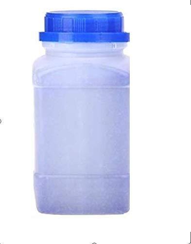 Desecante, reutilizables Cuentas de gel de sílice desecante Humedad Humedad Absorbe Dry Box for la cámara