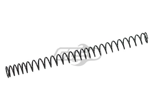 M110 AIRSOFT SPRING LONEX FAST HIGH QUALITY STEEL ASG NONLINEAR
