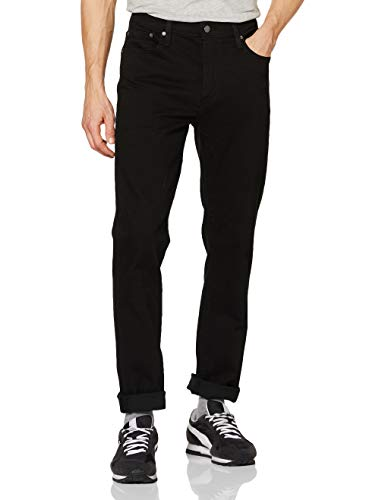 Levi's Herren 511 Slim Jeans, Nightshine X, 32W / 34L