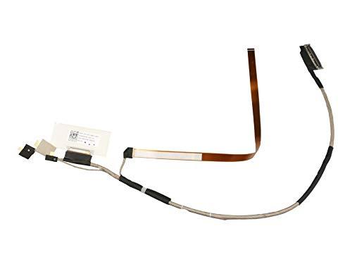 Lenovo Cable de Pantalla LED EDP 30-Pin Original para la série Yoga 710-14ISK (80TY)