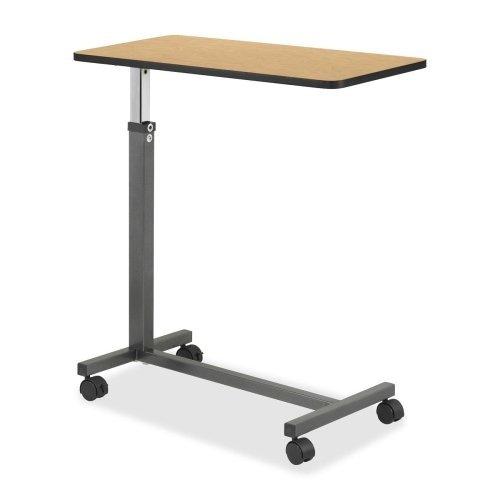 Hausmann Overbed Table HNI3400 by Hausmann Industries