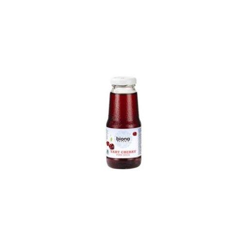 Tart Cherry Juice (200ml) * BULK 12Stück *