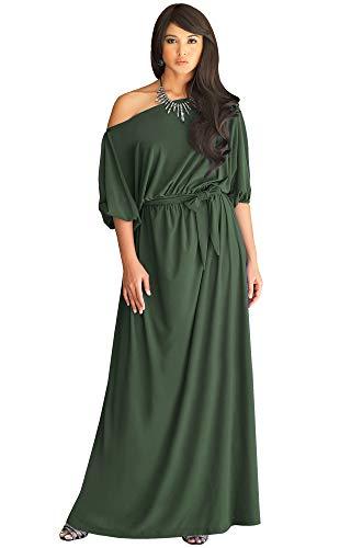 Top 10 Best Dress Ideas Off the Shoulder Wedding Guest Comparison