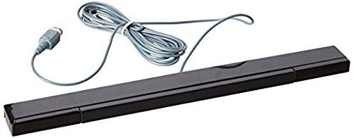 Nintendo Wii And Wii-U Sensor Bar