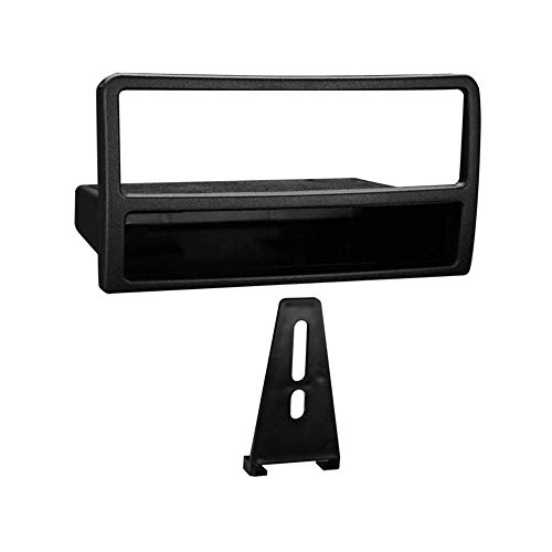 Best 2000 ford focus dash kit on the market