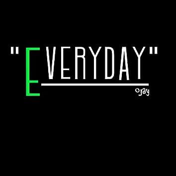 Everday - Single