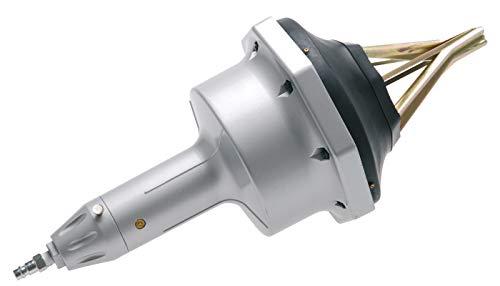BGS 162 | Druckluft-Montagewerkzeug für Achsmanschetten | 25 - 115 mm | Achsmanschettenspreizer