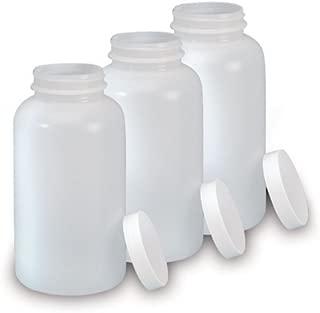 powder coating cups