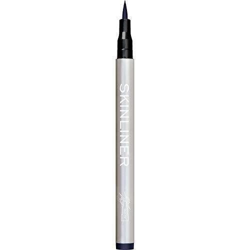 Kryolan HD Skinliner 51