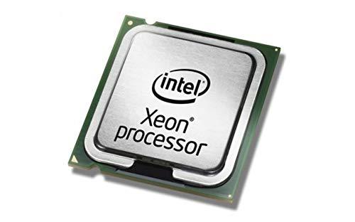 Hewlett Packard Enterprise Intel Xeon E5-2620 v3 2.4GHz 15MB L3 - Procesador (Intel Xeon E5 v3, 2,4 GHz, LGA 2011-v3, Servidor/estación de Trabajo, 22 NM, E5-2620V3)