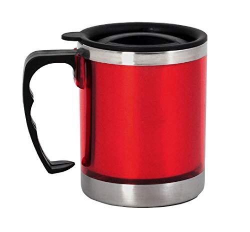 Edelstahl Thermobecher Edelstahl Coffee Mug Kaffeetasse