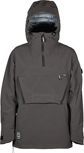 L1 Premium Goods Boreum Jacket '21 Theorem Fabric Outerwear - Chaqueta de Snowboard Transpirable e Impermeable