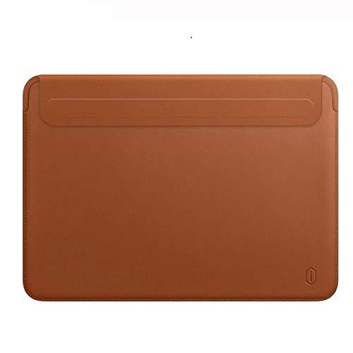 KOLIU Funda de Manga portátil más Nueva para MacBook Pro 13 A2338...