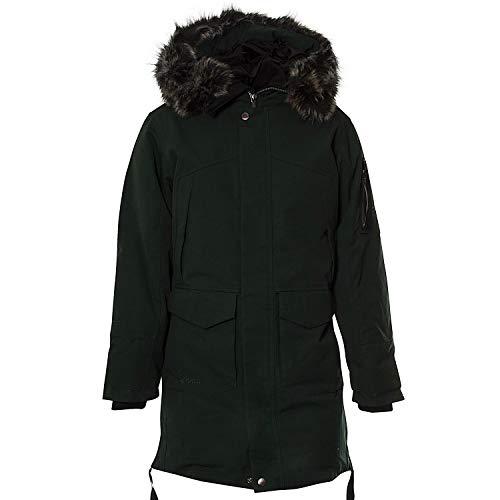 Halti Osaka Jacket - Scarab Green