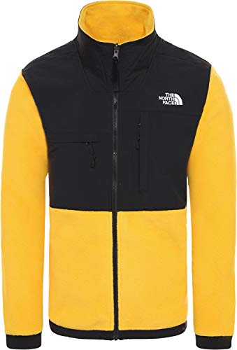THE NORTH FACE Denali Jacket 2, Sportjackett - L