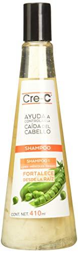 Shampoo Cre C marca Cre C