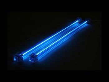 cathode light