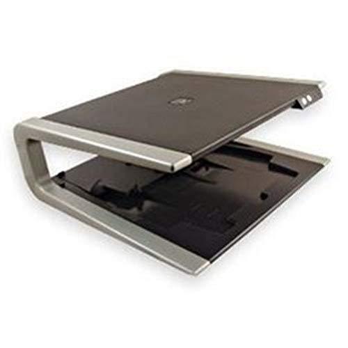 Origin Storage Dell D-serie Monitor Stand voor de Latitude serie