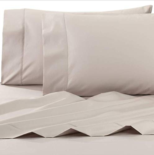 Wamsutta Dream Zone 750 Thread Count PimaCott King Pillowcases in Clay (Set of 2)