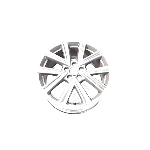 Llanta Audi A1 Sportback 17PULGADAS (usado) (id:mocep1060954)