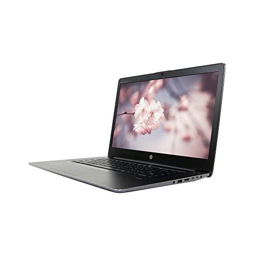 HP ZBook Studio G3 15.6in FHD Laptop