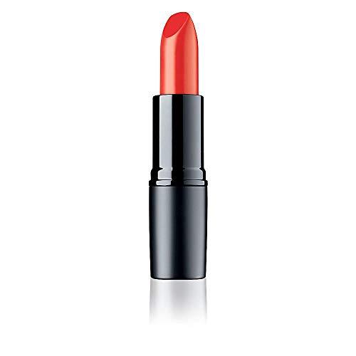 Yves Saint Laurent - Eau de parfum - La Nuit L'homme L'intense - 100 ml