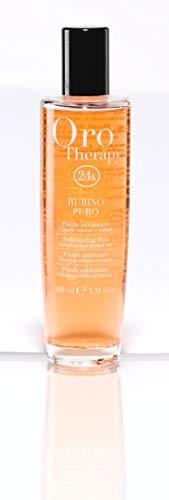 FANOLA Oro Therapy Fluid Rubino Puro, 100 ml