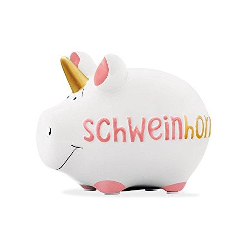 Kcg -   Kleinschwein