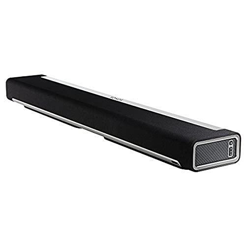 Sonos Playbar Wireless Soundbar Speaker
