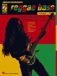 Reggae Bass: De Complete Gids Voor Reggae En Jamaicaanse Stijle