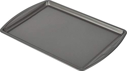 Goodcook 4020 Baking Sheet, 13 Inch x 9 Inch