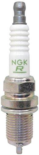 NGK (2087) BKR5EYA V-Power Spark Plug, Pack of 1