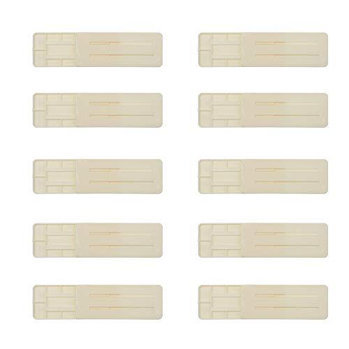 Sin perforaciones Enchufe adhesivo Protector de sobretensión de enchufe Dispositivo de fijación de montaje en pared Enchufe de alimentación autoadhesivo Soporte de cable Soporte de regleta de