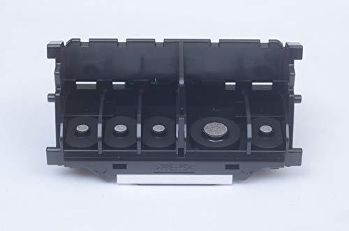 Canon Printhead QY6-0082 For Pixma Printer IP7220 MG5420 MG5520 MG6420 (Renewed)