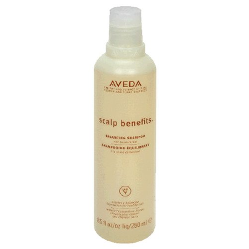 Aveda Scalp Benefits Balancing Shampoo 8.5 oz