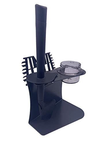 Soporte para accesorios para robot de cocina Silvercrest® M