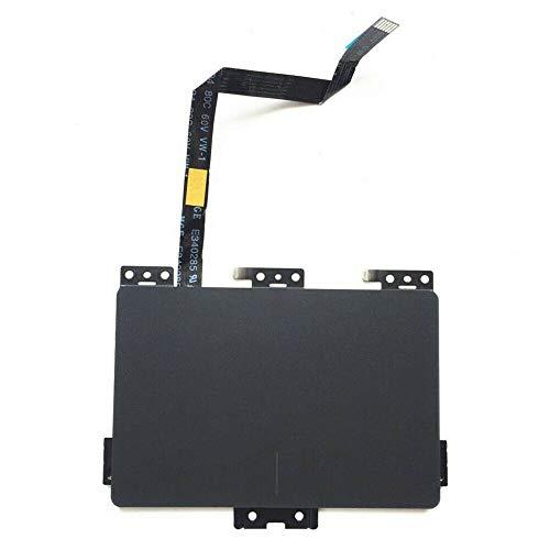 Zahara Trackpad Click Touchpad - Tarjeta de botones de ratón con cable para ordenador portátil Lenovo Yoga 2 Pro 13