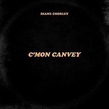 C'Mon Canvey