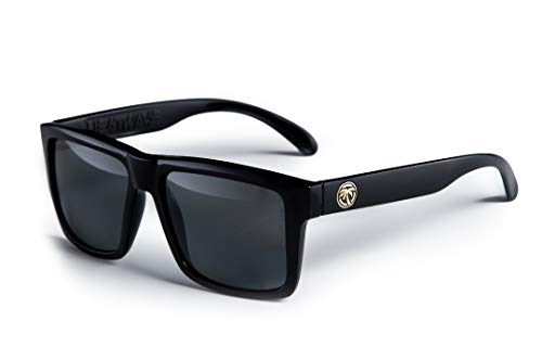 Heat Wave Visual MADE IN THE USA Vise Sunglasses...