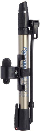 Panaracer Mini Vloer Pomp Amerikaans/Engels/Franse stijl Klep compatibel [Voetstap Apparatuur] Bfp-amas1 (Japan importeren)