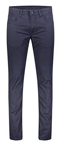 MAC Jeans Herren Hose Modern Fit Arne Pipe COTTONFLEXX 32/32