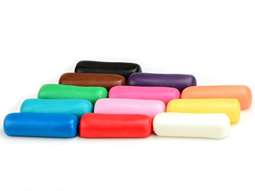Rollfondant Sparpack Favoriten 12er Set
