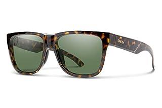 Smith Lowdown 2 Sunglasses (B084JGSNXQ)   Amazon price tracker / tracking, Amazon price history charts, Amazon price watches, Amazon price drop alerts