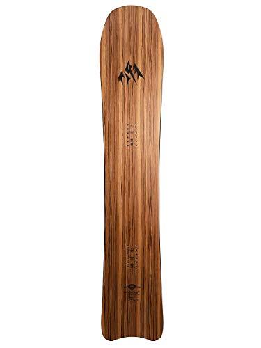 Jones Hovercraft Snowboard 2020-164cm